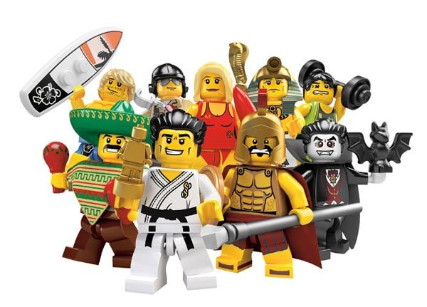 lego_minifigures_8683_series_2_now_available_for_preorder_1.jpg (600×431)
