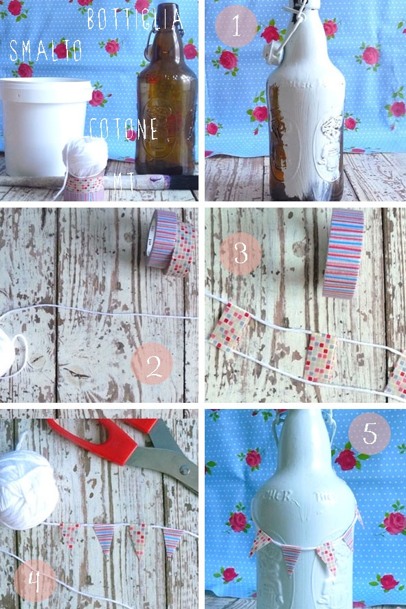 [DIY]: Ideas, Diy'S, Decoration, B Spring, Crafts