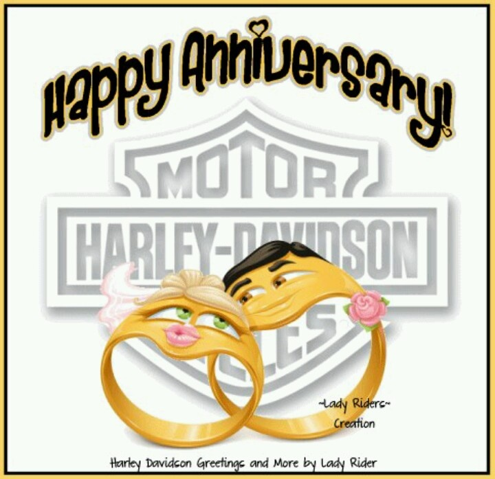 Happy anniversary hd