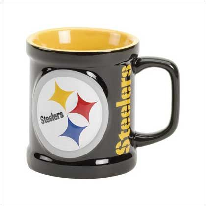 89 best Pittsburgh Steelers images on Pinterest