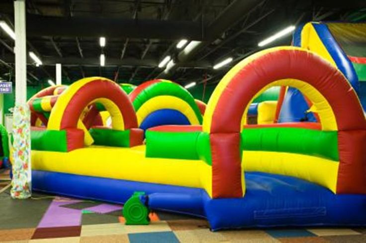 kids birthday : Fun Birthday Party Places Lovely Birthday Party Places For Kids Party Games For Kids Ages 8 12 Best inspiration birthday party places for your kids Birthday Party Places For Kids In Reno. Indoor Playground Jump Jump An Indoor Playground For Kids. Places To Have A Toddler Birthday Party.