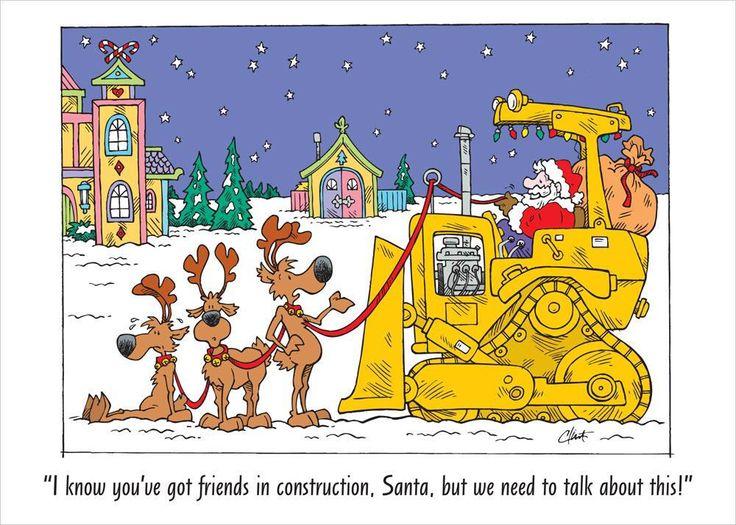 18 Best Safety Santa Images On Pinterest Christmas Humor