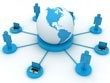 Top 5 ultra-fast download speed and affordable Internet service providers in India.