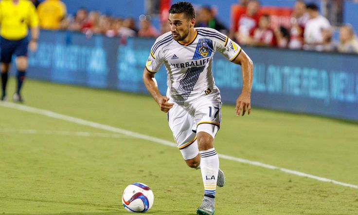 Sebastian Lletget Odd Man Out of January Camp = With the departure of San Jose Earthquakes players Marc Pelosi and Falai Alashe from USMNT January camp due to injury, Jurgen Klinsmann was forced to make a tough decision with who to bring in next. Eventually, he settled on a foursome of defensive minded players, bringing in.....