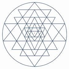 1000+ images about Sacred Geometry on Pinterest | The flowers ...