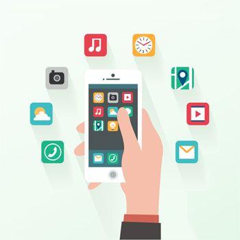 e-commerce aplicación y desarrollo