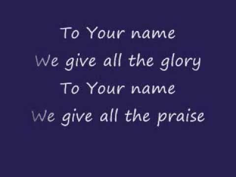 Christian Music Videos Online - Youtube christian music ...