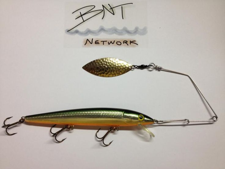 167 best fishing homemade lures images on pinterest for Homemade fishing lures