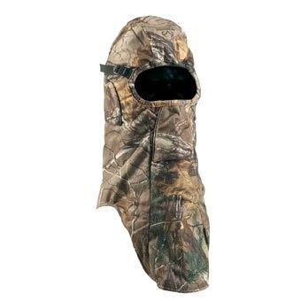 17 Best Images About Realtree Camo Clothing On Pinterest
