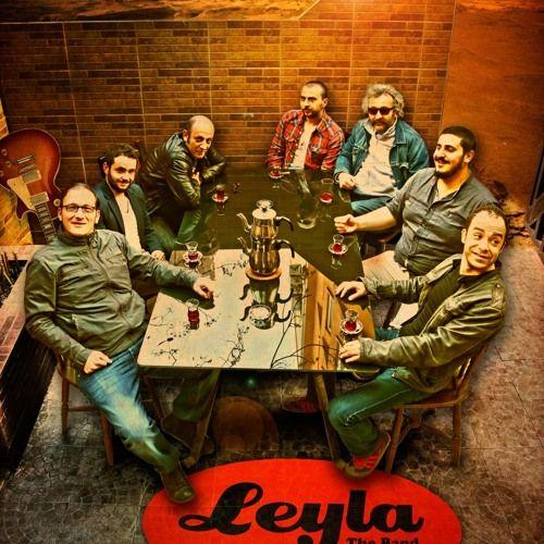 News Videos & more -  The best rock music - Yokluğunda (Leyla The Band) #SoundCloud #rockmusic #free #Music #Videos #News Check more at http://rockstarseo.ca/the-best-rock-music-yoklugunda-leyla-the-band-soundcloud-rockmusic-free/