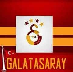 Galatasarayımızın 4 yıldızlı logosu-126