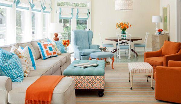 design-interiores-rj-azul-laranja