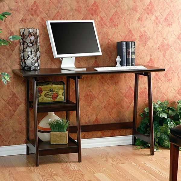 Computer Desk For Small Spaces Furniture Office Small Computer