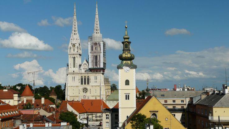 wolne apartamenty w chorwacja all inclusive bułgaria hotele