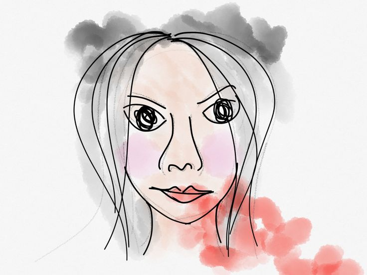 Ini karyaku. #painting #paint #fashionblog #fashionable #fashiondesign #disney #fashiondesigner #kawaii #design #fashion #draw #drawing #sketch #sketchbook #japan #doodle #manga #art #artwork #photooftheday #anime #illustration #illustrator #ilustrasi #copic #sharpie #doodles #paperfiftythree #handmade #kreatif #seni #tokyo #indo #original