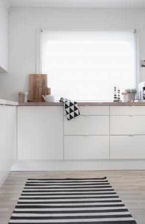 "Stylizimo - Design Voice - ""New"" kitchen"