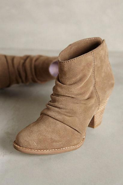 801f6a02584 10 1/2 Women S Shoes | Women Booties Articles | Women, Sneakers, Shoes
