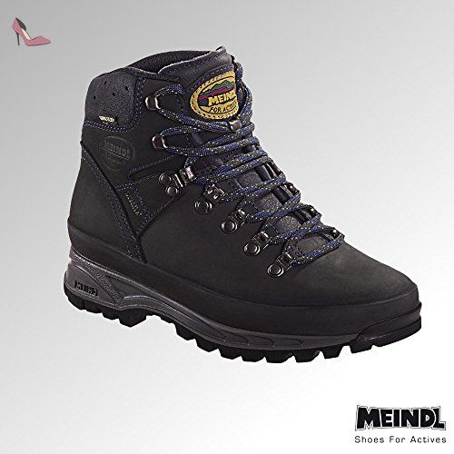 Meindl Borneo Lady PRO MFS Shoes - Chaussures meindl (*Partner-Link)
