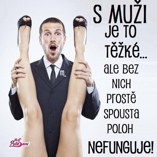 http://www.vasepoteseni.cz/