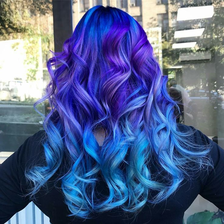 Pin By Jessica Lovato On Hair Stuff Cute Hair Colors
