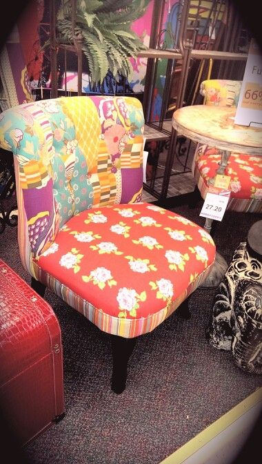 Hobby Lobby Must Have Chair Diy Furniture Ideas