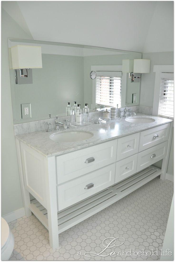 Small Bathroom Ideas Low Ceiling 13 best dormer bathroom images on pinterest | bathroom ideas