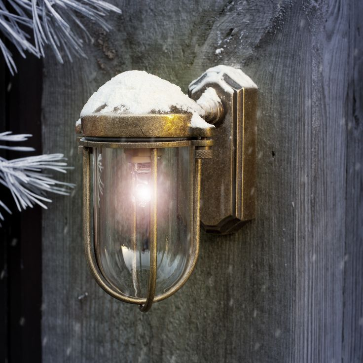 17 Best images about Outdoor lights on Pinterest Wall lighting, Outdoor house lights and Wall ...