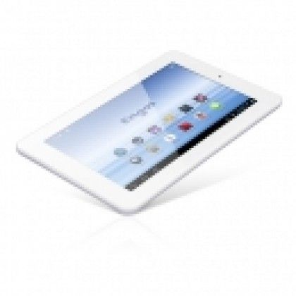 "TABLET ENGELDROID TAB720HD 7"" 4.2OS"
