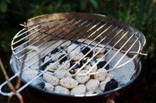 Smoken - Räuchern - Kalträuchern (=Niedrigtemperaturgaren)