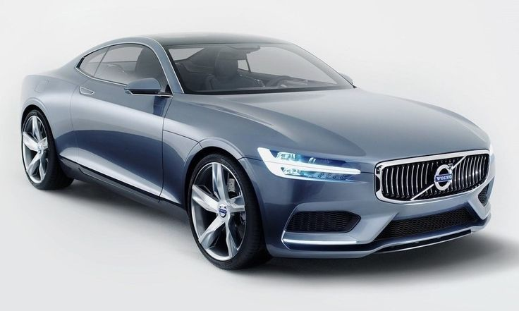 Volvo Trademarks C40 and C60 Names, Signals New Coupe http://www.autotribute.com/42204/volvo-trademarks-c40-c60-names-signals-new-coupe/