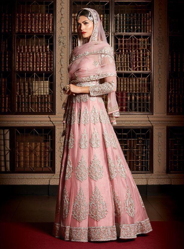 179 mejores imágenes de Indian style en Pinterest | Bodas indias ...