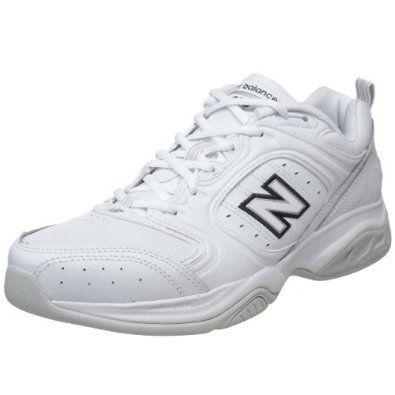 .Men Mx623, Crosses Training Shoes, New Balance Men, Men Shoes, Training Shoewhite10, Beautiful Shoes, Mx623 Training, 2E Apparel, Crosstraining Shoes