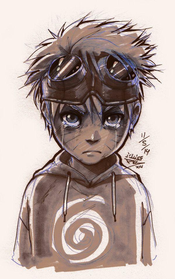 Naruto; Art; Anime; Наруто; Арт; Анимэ