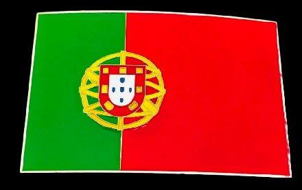 Portugal Portuguese Portuguesa Porto Flag Belt Buckles Boucle de Ceinture Pays #portugal #portugalflag #portugalbeltbuckle #portugalbuckles #flagbeltbuckle #flagbuckle #portuguese #portugueseflag #portugueseflagbuckle #beltbuckle #buckles #iloveportugal