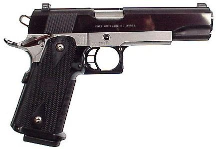 Colt 45 1911: Colts 45, 1911 Sti, Colt45 1911, 1911 45, 45Acp, Acp Colts, Awesome Guns,  Six-Gun,  Six-Shoot