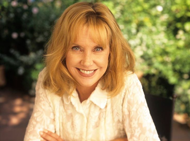 Mary Ellen Trainor from Celebrity Deaths: 2015's Fallen Stars  The actress, who starred in all four Lethal Weapon films and The Goonies, died May 20. She was 62.