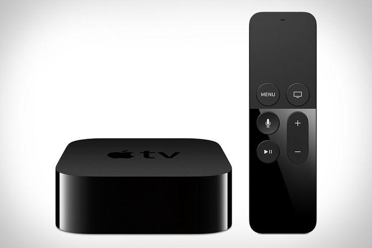 Apple Tv Apple Tv Buy Apple Streaming Device