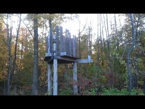 Tripod Deer Stands #archery #hunting_gear #Tripod_Deer_Stands #tree_stands_for_hunting #deer_hunting_stands #outdoors #deer_stand #outdoor_sports #hunting #deer_hunting #Hunting_Accessories #deer_stands #outdoor_recreation