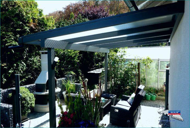 Acheter Bois Pour Pergola Pergola Bois Sur Mesure Poteau Bois Pour Pergola Prix Pergola Bois Pour Terrasse Prix Pergola Bo In 2020 Pergola Pergola Garden Balcony Decor