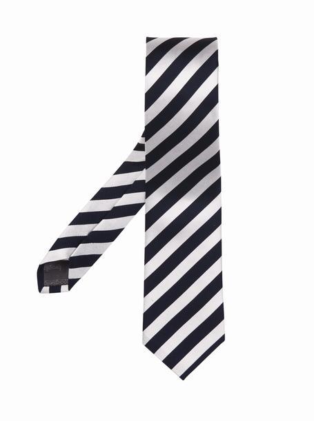 22 best brooksfield ties images on pinterest shop displays silk brooksfield silk tie bftie220 silver ccuart Image collections