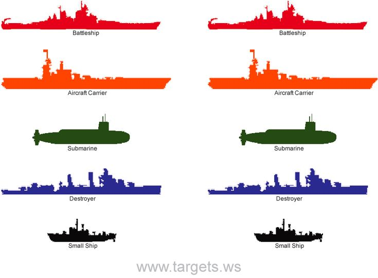 12 best TLM - Battleship images on Pinterest Battleship game - sample battleship game