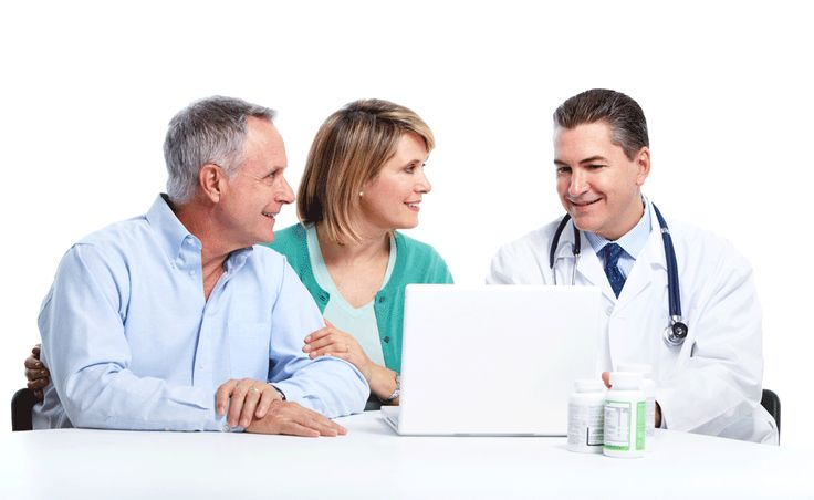 At ClickaClinic.com our vision and goal is to provide an affordable, safe and technologically advanced solution for member patient care. We have a wonderful team of professionals working diligently to provide the best online healthcare experience possible!! https://www.clickaclinic.com/index.php