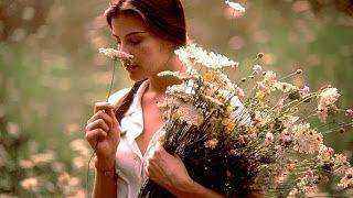 Liv Tyler: Liv Tyler through Stealing Beauty