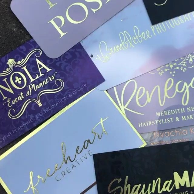 407 best gold foil business cards images on pinterest gold foil gold foil business cards lots of pretty foiled business cards we love working with our clients one to one to create colourmoves Choice Image