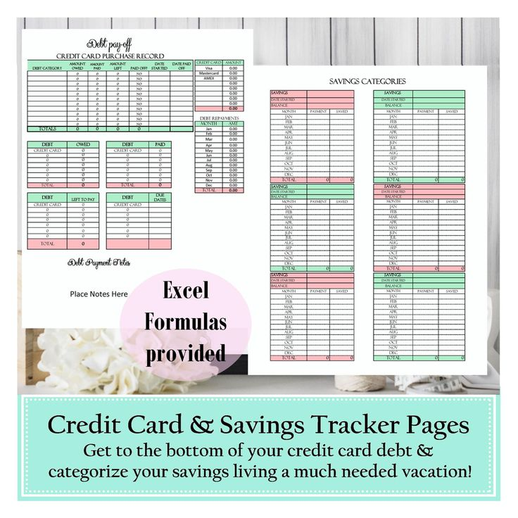 460 best Savvy Nester - Budget Organizers images on Pinterest