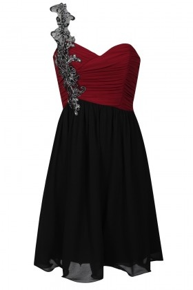 I am getting this for Snowcoming! so adorable