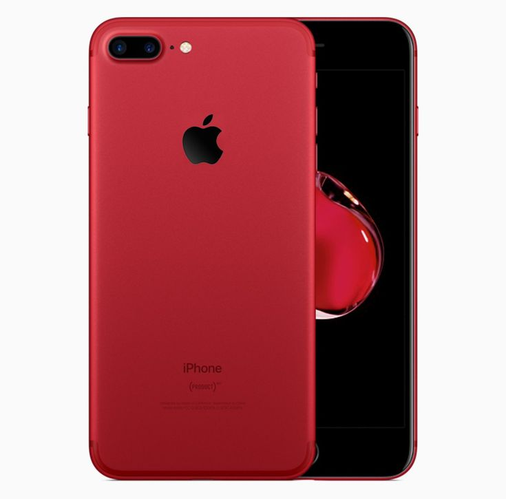 Apple iPhone 7 price, specifications, features, comparison
