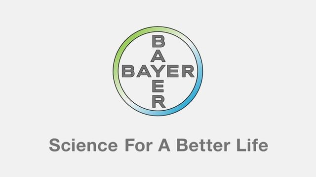 With a 3-tiered approach to sustainability, Bayer not only focuses on economic gain but also encompasses social and environmental ideals. Bayer places a lot of emphasis on the importance of social enterprises which improve the lives of employees and their families. This has led to the implementation of day-care centres, schools and municipal agencies in the region, thereby directly enhancing the quality of life for people in the community.