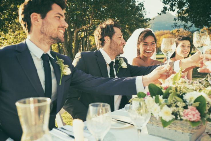 How To Keep Your Guests Comfy At Your Outdoor Wedding: Best 20+ Outdoor Wedding Attire Ideas On Pinterest