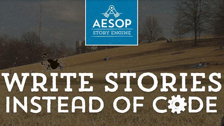 Die Aesop-Story-Engine ist ein erweiterbares WordPress-Plugin, mit dem ihr auf einfache Art und Weise multimediale Scrollytelling-Artikel erstellen könnt. Wir verraten euch, was die Software kann, und welche neuen Features in Version 1.3 stecken.